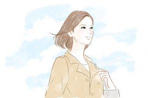 事務職の求人が多い女性におすすめ転職エージェント