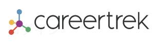 careertrek-logo