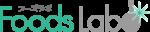 foodslabo-logo