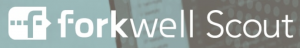 forkwell-logo