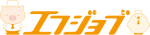 fsjob-logo