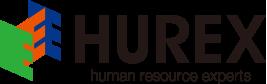 hurex-logo