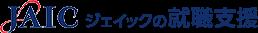 jaic-logo
