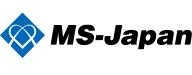 msjapan-logo