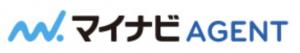 マイナビエージェントIT logo