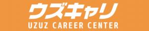 uzuz-logo