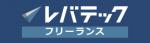 スクリーンショット 2018-03-24 0.23.11