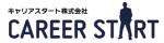 careerstart-logo