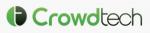 crowdtech-logo