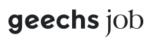 geechs job-logo