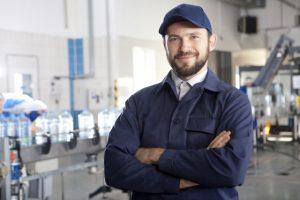 製造業,メーカー,ものづくり