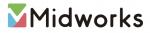 midworks-logo