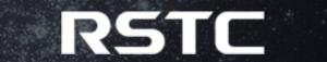 ritsuan-logo