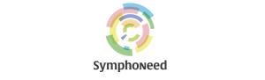 symphoneed-logo