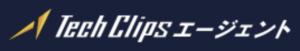 tech-clips-logo