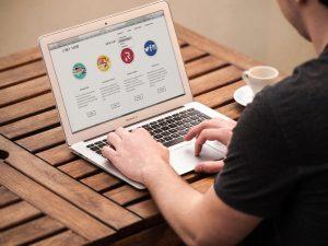 Webディレクターに強いおすすめ転職エージェント