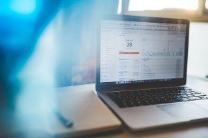 webマーケティング 転職